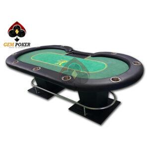 BÀN POKER CASH GAME CAO CẤP – P04