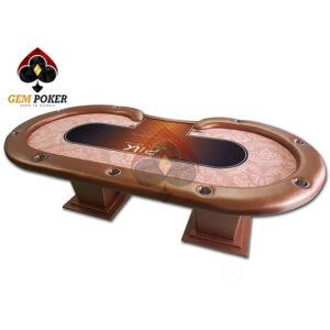 ban-poker-cao-cap-p18